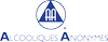 Alcooliques Anonymes - Chartres