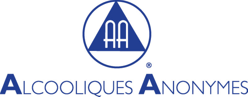 100% quality cute save off Alcooliques Anonymes - Chartres